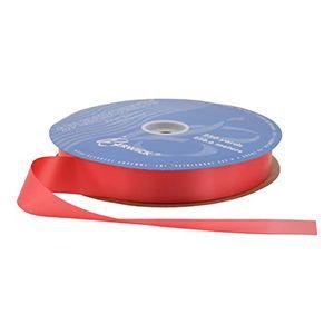Red, Splendorette Ribbon