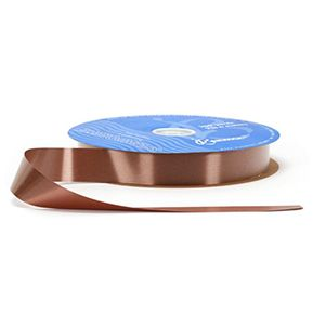 Chocolate, Splendorette Ribbon