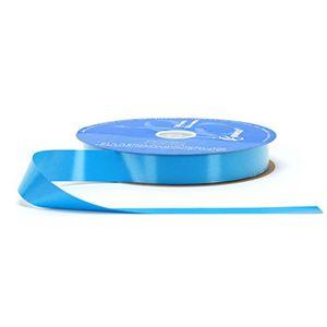 Carribean Blue, Splendorette Ribbon