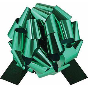 Emerald, Glitter Perfect Bows