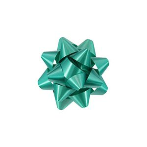 Emerald, Star Bows