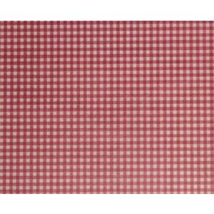 Red Gingham, All Occasion Printed Tissue Paper