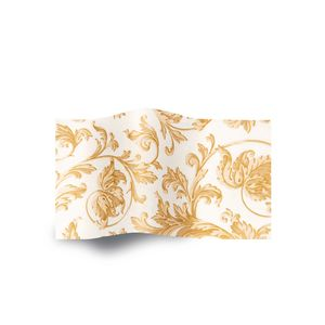 Elegance, Patterns Tissue Paper
