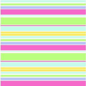 Island Stripes, All Occasion Printed Tissue Paper