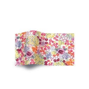 Liberty Bloom, Floral Tissue Paper