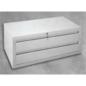 Mobile Storage Drawer Caddy - 64VSM21-604