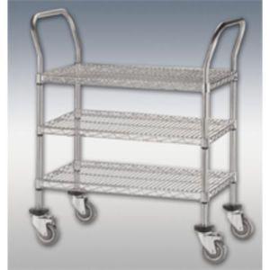 Utility Cart - 64VSM21-688