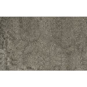 3D Wall Panels, Concrete Cracked Natural, 2' x 4'