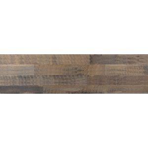3D Wall Panels, Sawtooth Warm Oak, 2' x 4'