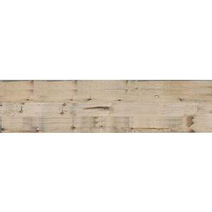 3D Wall Panels, Driftwood, 2' x 4'