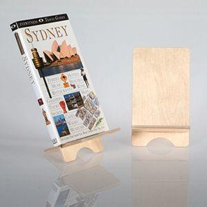 Birchwood Bookstand Easel