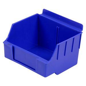 Blue, Storbox Standard Display