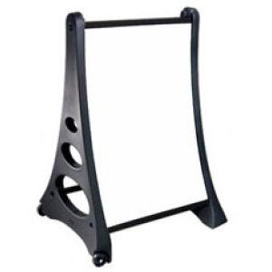 QLA© Quick Load Rolling A Frame Sidewalk Signs - 70V7013QLA-R4G