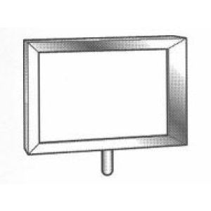 Card Frame Components - 797000