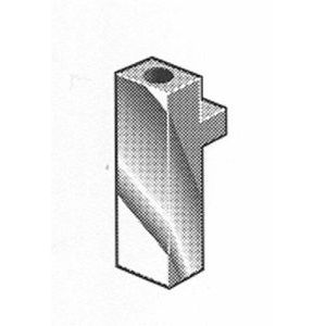 Card Frame Components - 797136