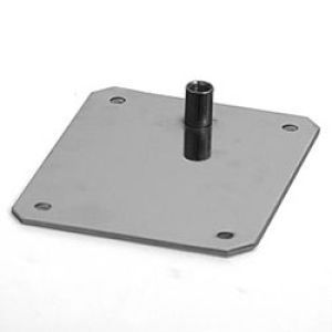 Card Frame Components - 79723305