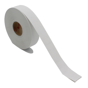 Monarch 1131 Labels, White, Removable adhesive