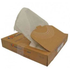 Ultra Performance 20# Grease Resistant Tissue Paper