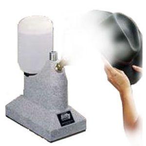 Hat Steamer/Model J1 - 40V4401-J1