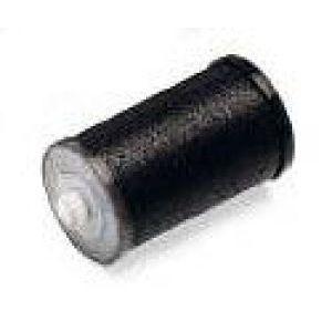 Moanrch 1115 Labeler, Inker Cartridge