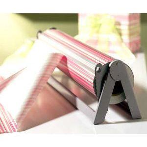 Single Roll Paper Cutters - 5012