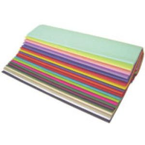 Complete Pack, Tissue paper assortment packs