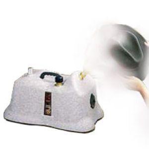 Hat Steamer / Model J-4000H - 40V4401-J4000H