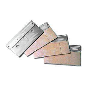 Box Cutter Blades - 5011