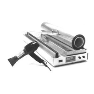 Shrink Wrap Replacement Kit - 3773