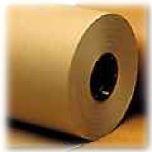 """Kraft Paper Rolls, 24"""" x 1275'"""