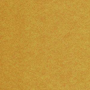 Yellow Gold Metallic Embossed Rib, Christmas Patterns Gift Wrap