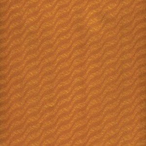 Antique Gold Embossed Rhythm, Everyday Gift Wrap