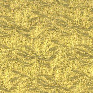 Gold Foil Embossed Akita, Wedding Gift Wrap
