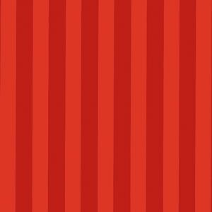Red Stripe, Foil, Christmas Patterns Gift Wrap