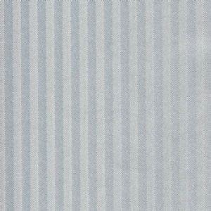 Metallic & Foil Gift Wrap, Silver Herringbone
