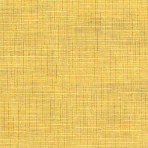 Metallic & Foil Gift Wrap, Gold Crash Linen