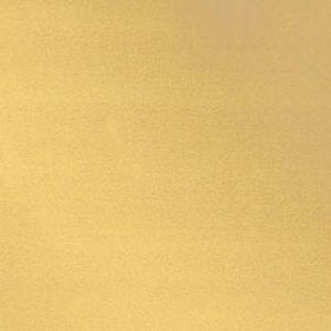 Metallic & Foil Gift Wrap, Pale Gold Spun Silk