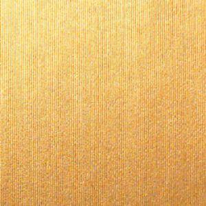 Metallic & Foil Gift Wrap, Pale Gold Taffeta