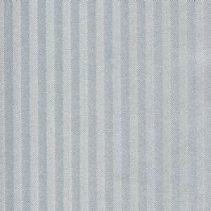 Metallic & Foil Gift Wrap, Pale Silver Herringbone