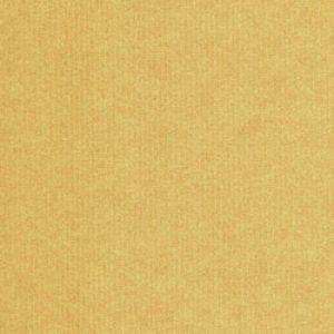 Metallic & Foil Gift Wrap, Yellow Gold Metallic Embossed Rib