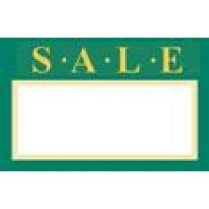 Green Sale - 7276015