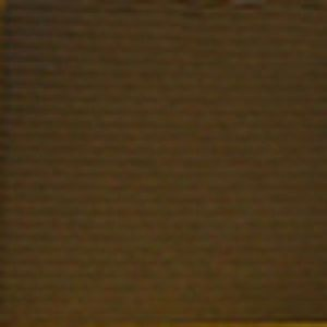 "Cocoa, Kraft Tuckit Gift Boxes, 6"" x 4"" x 4"""