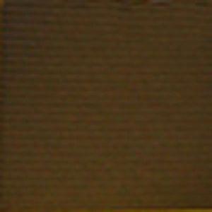 "Cocoa, Kraft Tuckit Gift Boxes, 12"" x 6"" x 6"""