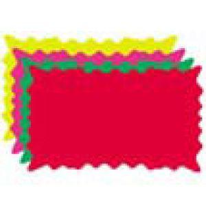 Rectangle Bursts - 7140050