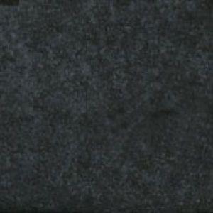 "Black Kraft Jewelry Boxes, 3-1/2"" x 3-1/2"" x 1-7/8"""
