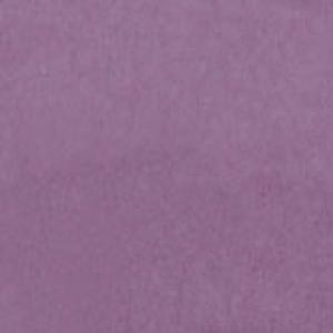"Purple Kraft Jewelry Boxes, 5-7/16"" x 3-1/2"" x 1"""