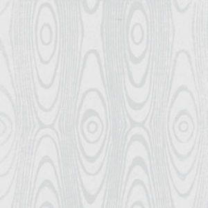 Wedding Gift Wrap,  Pearl Embossed Moire