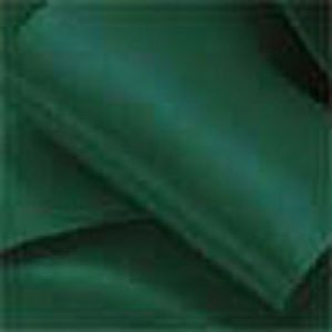 Forest Green, Single Faced Satin Ribbon