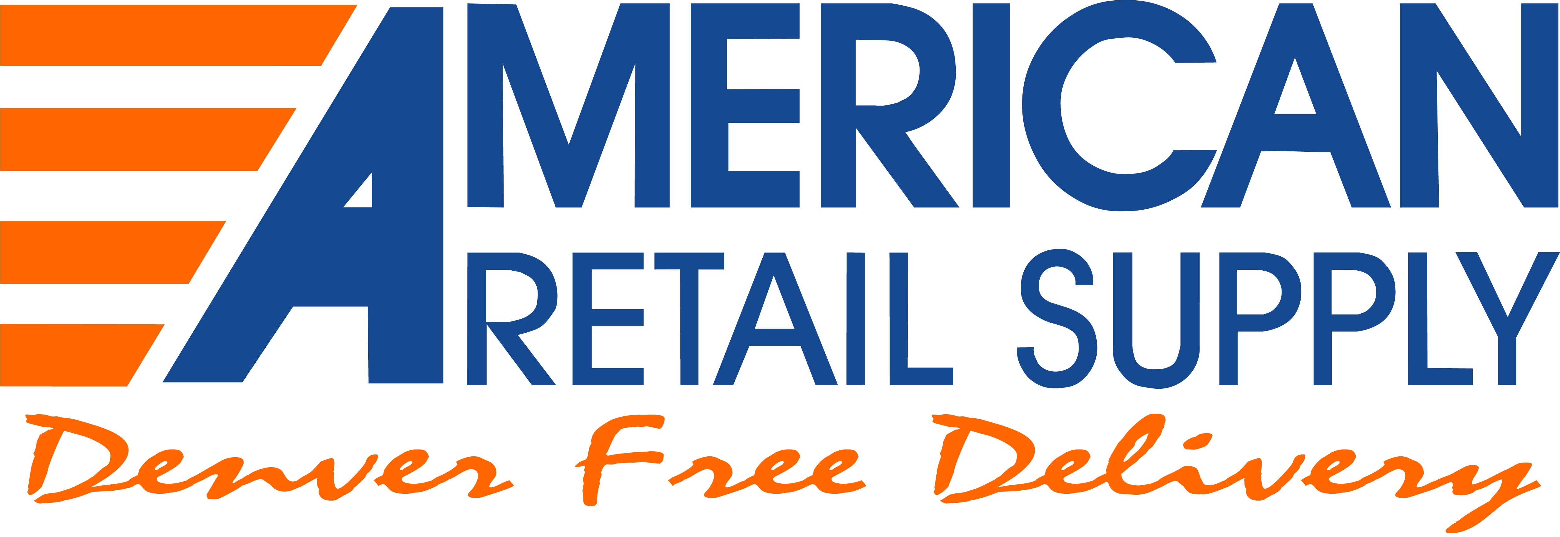 American Retail Supply